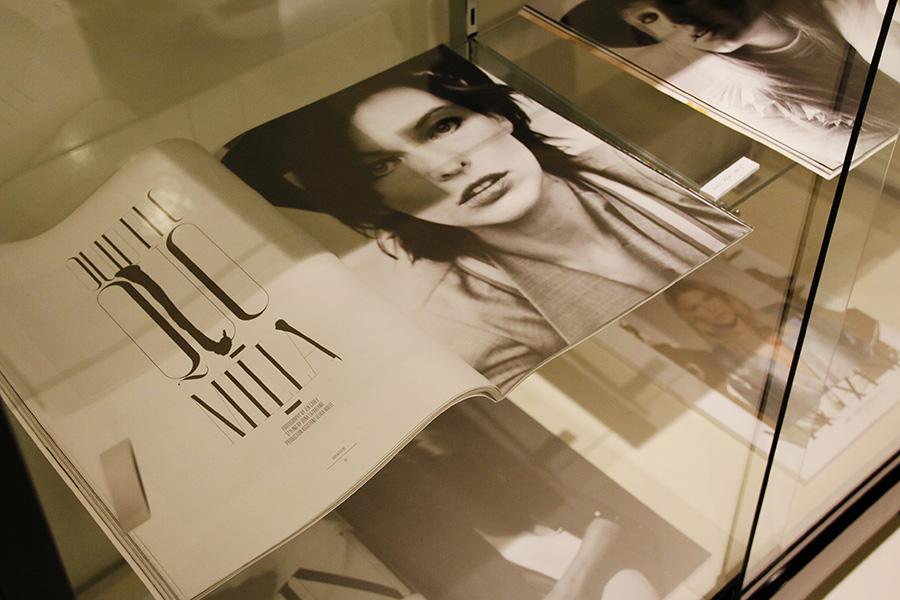 Rika Magazine_6