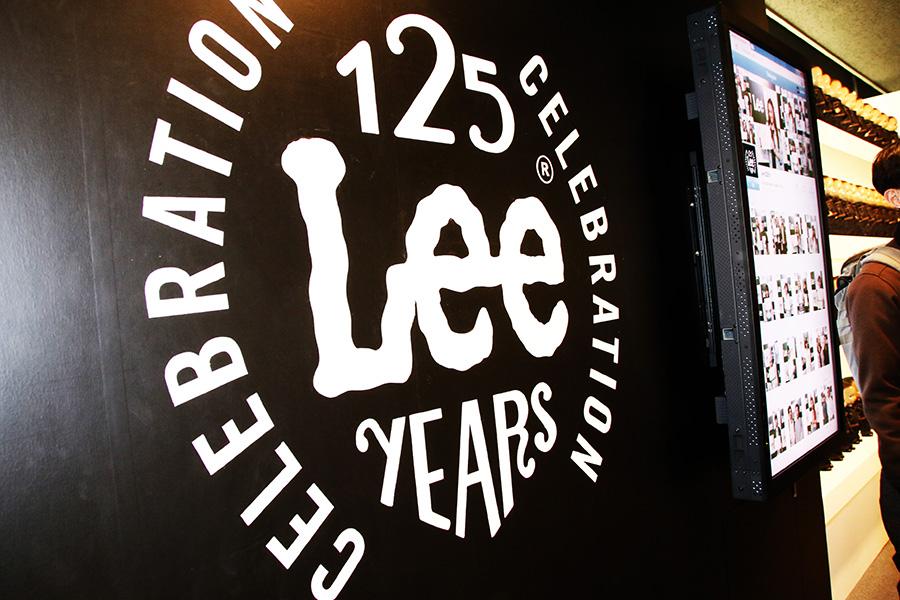 Lee_125th_2