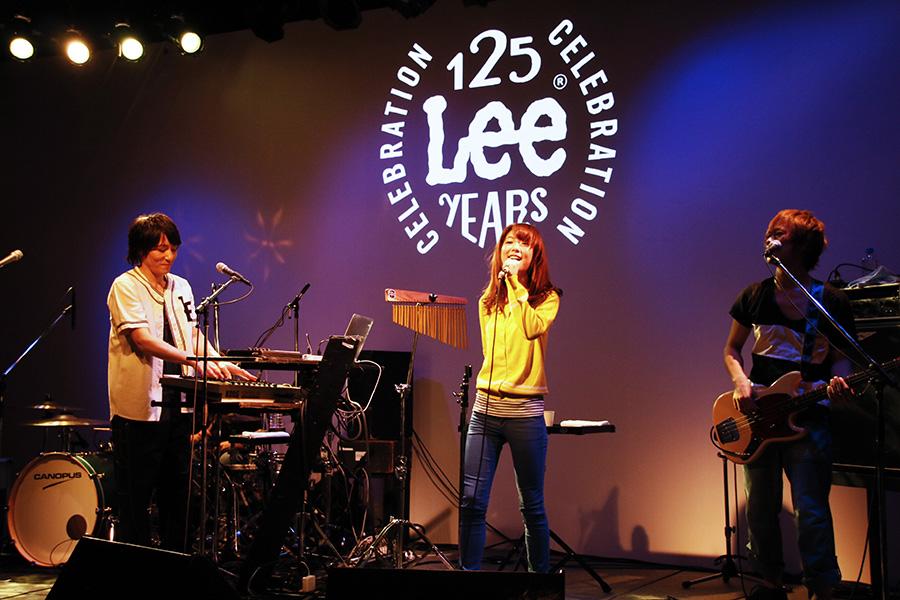 Lee_125th_21