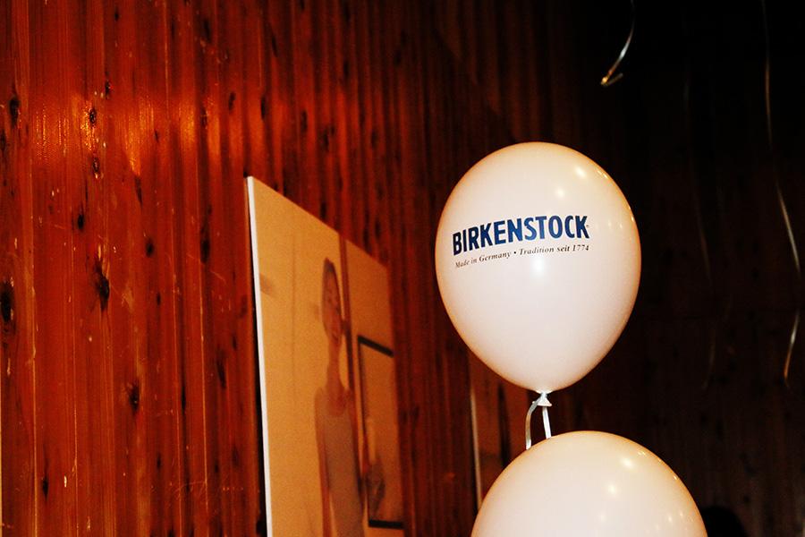 BIRKENSTOCK_MADRID EVA MODEL_17