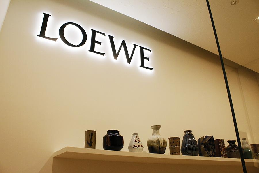 LOEWE_20