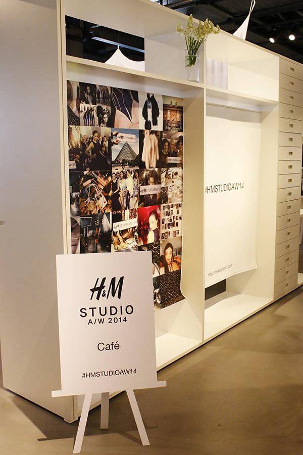 H&M_1415AW_7