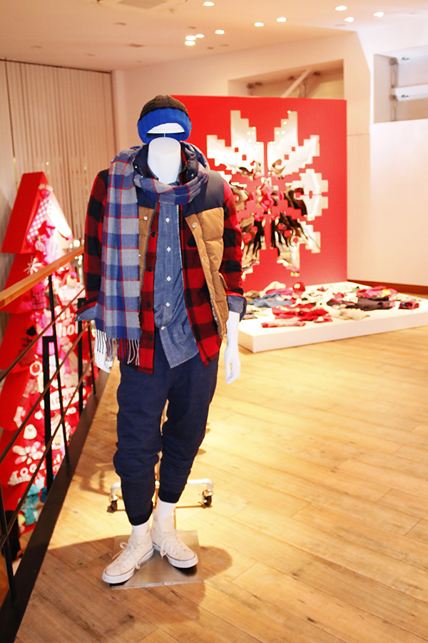 OLD NAVY_2014Holiday_10