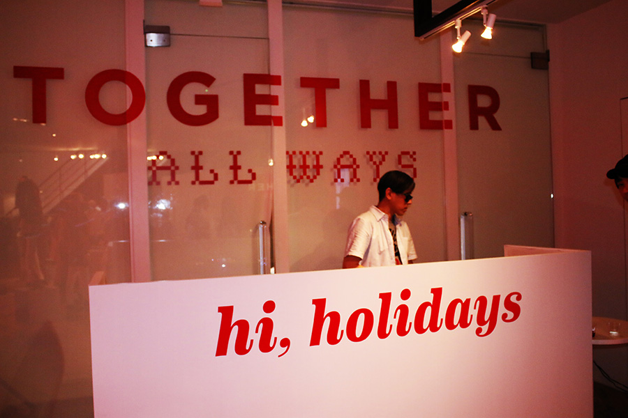 OLD NAVY_2014Holiday_19