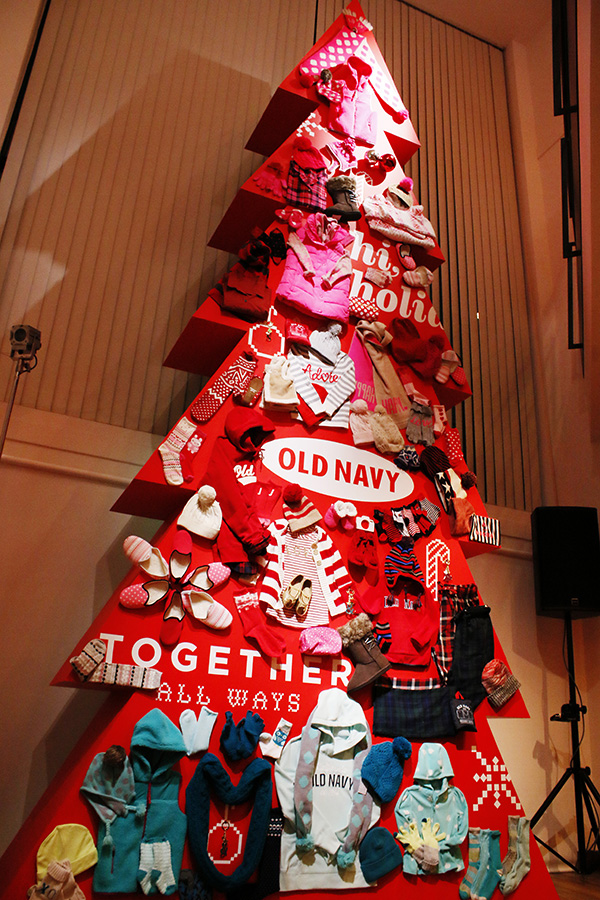 OLD NAVY_2014Holiday_5