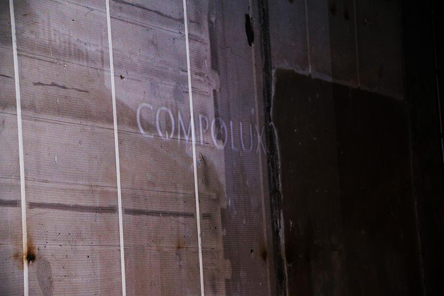 COMPOLUX_16