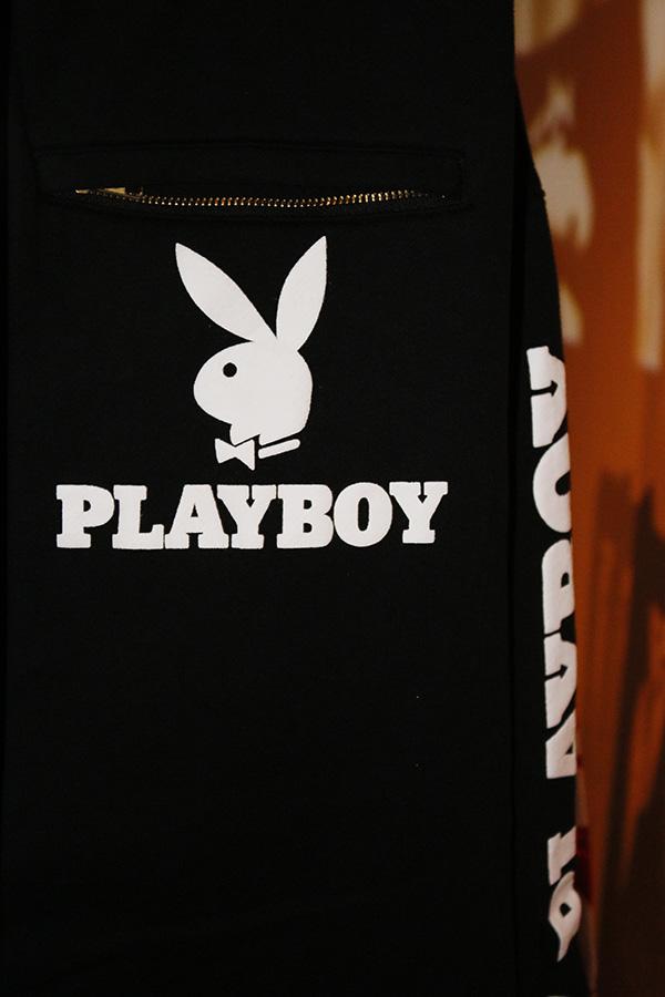 JOYRICH x PLAYBOY_5