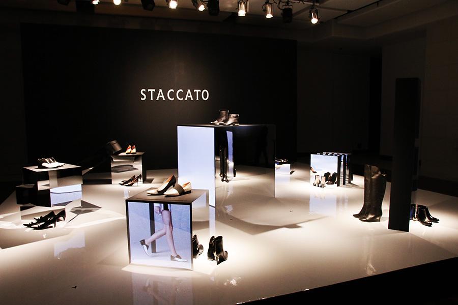 STACCATO_1