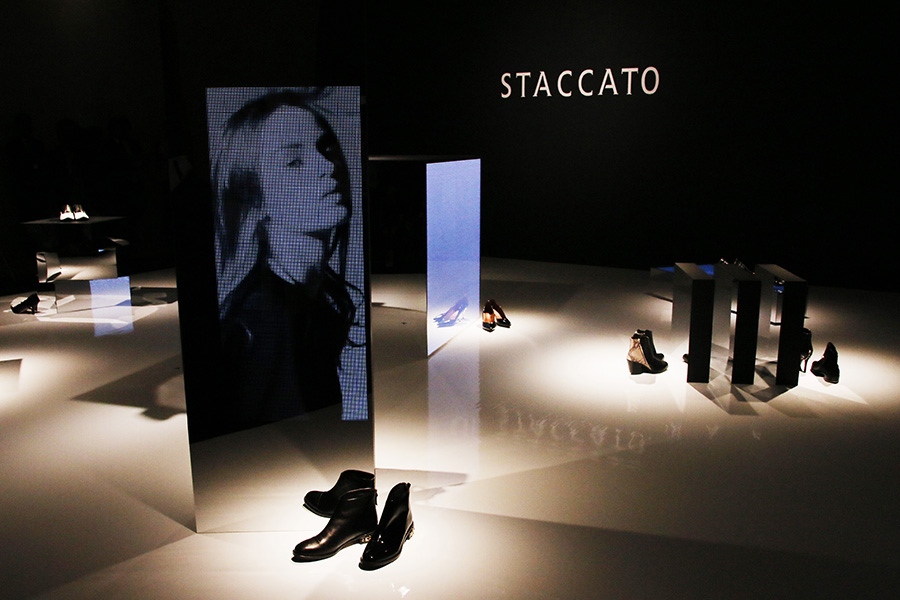 STACCATO_10