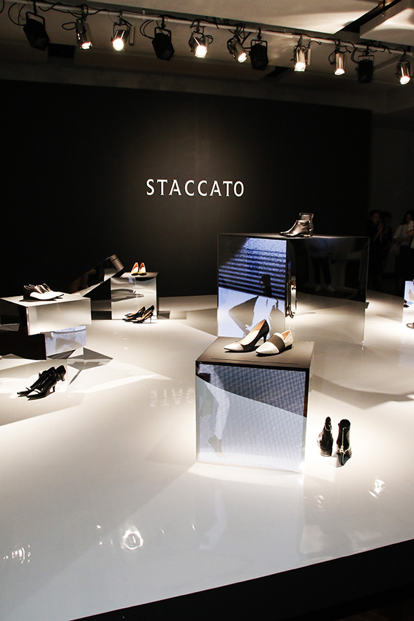 STACCATO_13