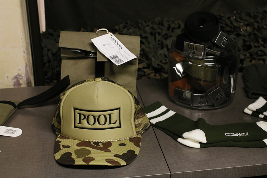 the POOL_15_15