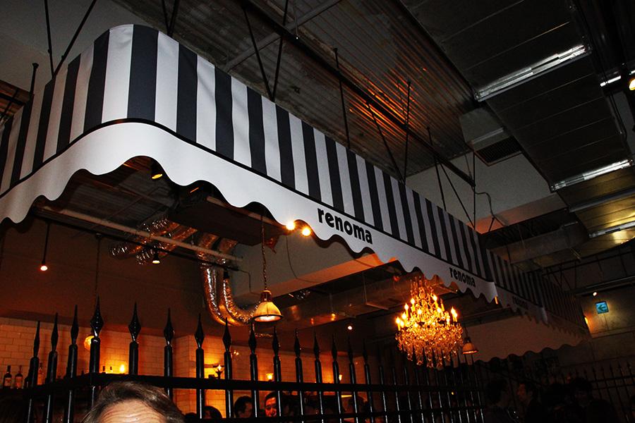 Renoma Cafe_21