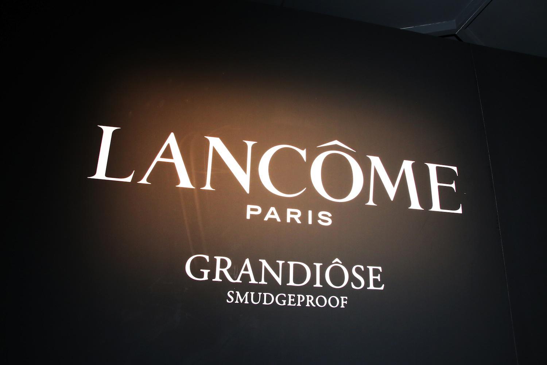LANCOME_2