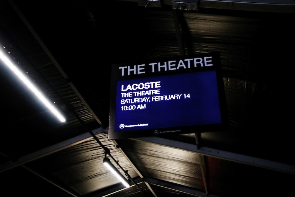 LACOSTE_NY2015AW_1