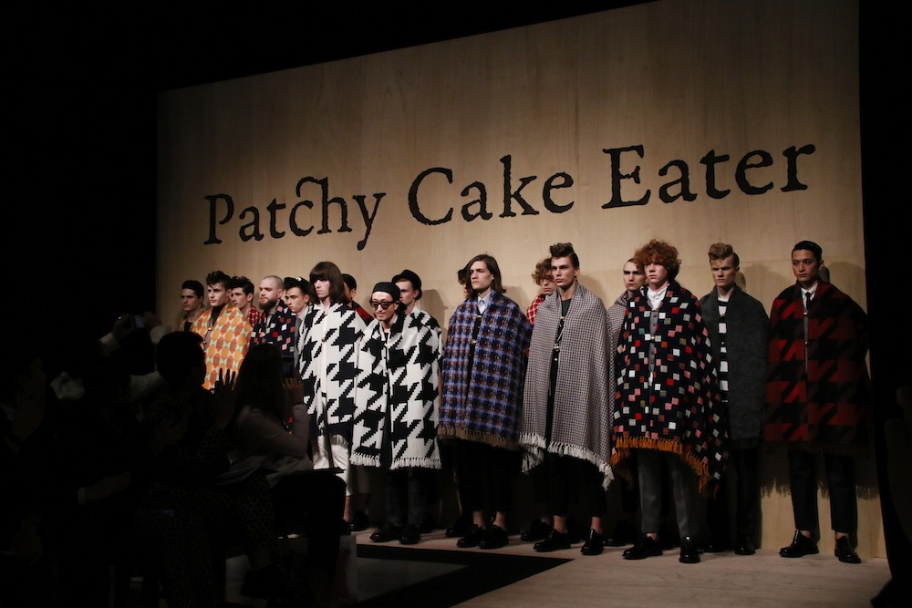 Patchy Cake Eater_2015AW_TC_11