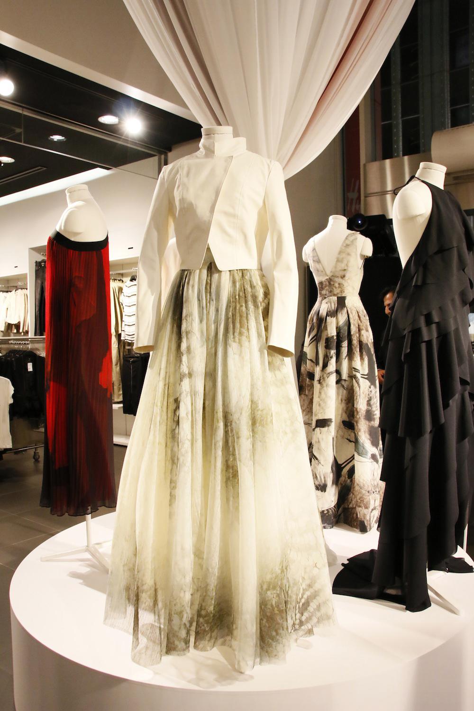 H&M CONSCIOUS EXCLUSIVE_1