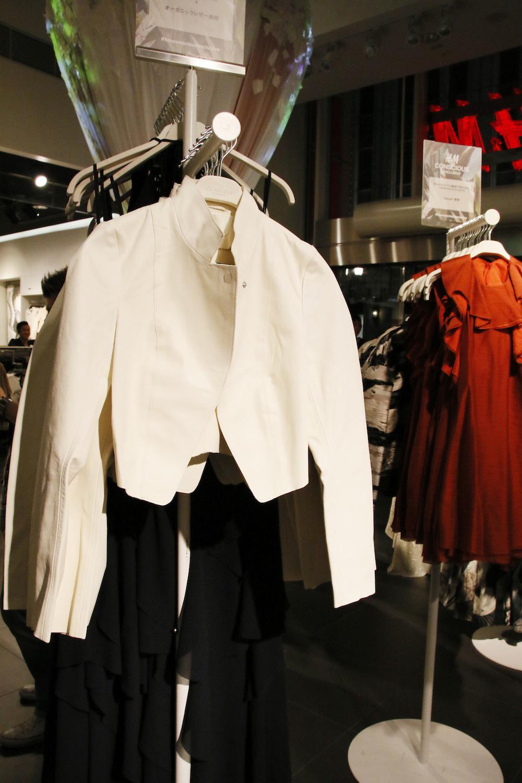 H&M CONSCIOUS EXCLUSIVE_18
