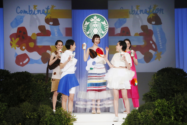Starbucks_Frappuccino_13