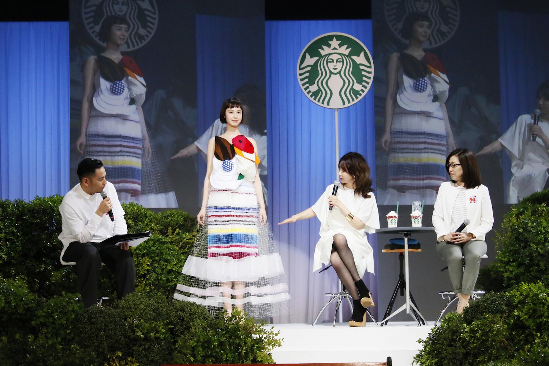 Starbucks_Frappuccino_18