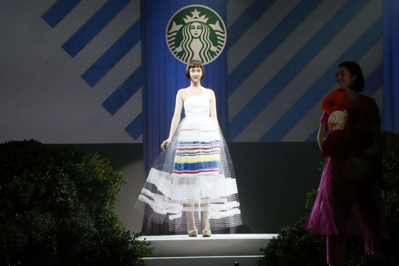Starbucks_Frappuccino_8