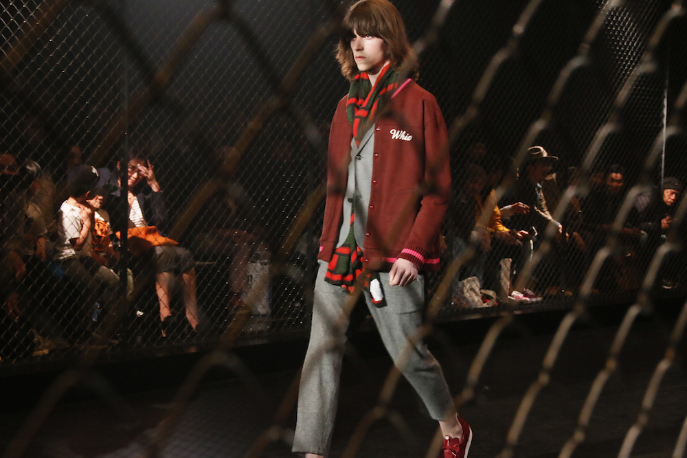 WHIZ LIMITED_TFW_2015AW_1