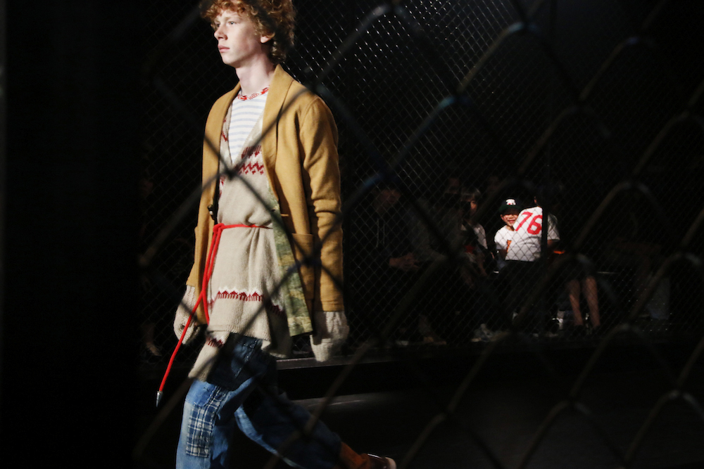 WHIZ LIMITED_TFW_2015AW_10