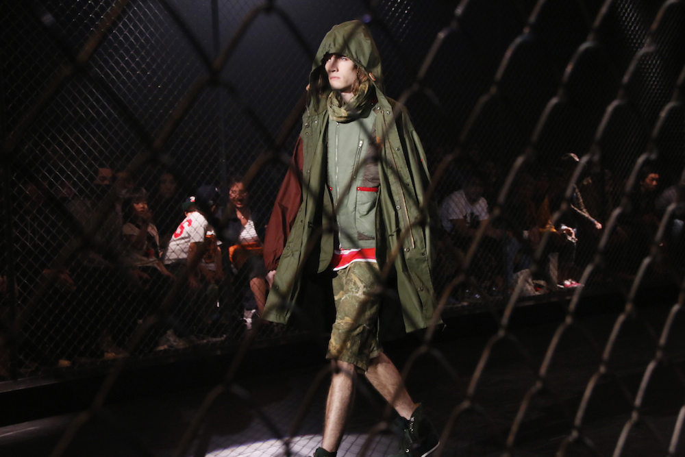 WHIZ LIMITED_TFW_2015AW_12