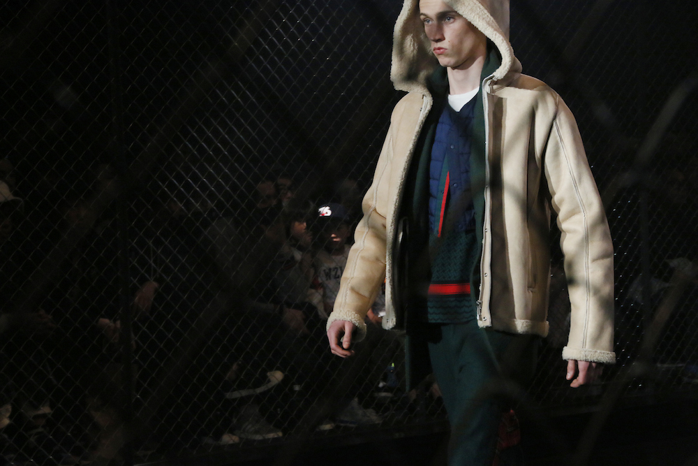 WHIZ LIMITED_TFW_2015AW_13