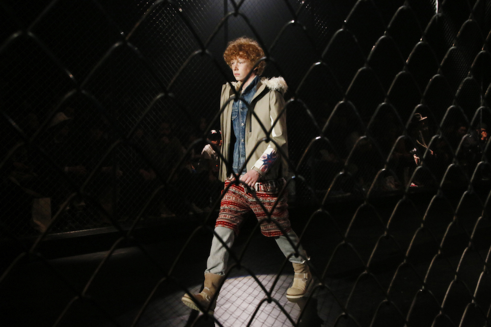 WHIZ LIMITED_TFW_2015AW_4