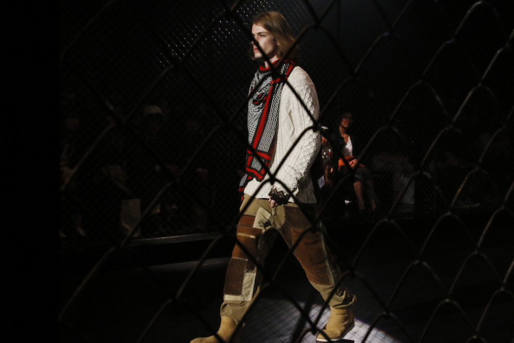 WHIZ LIMITED_TFW_2015AW_6