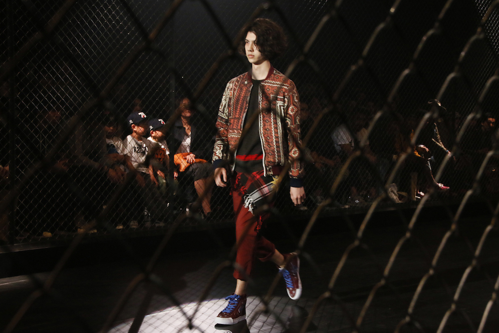 WHIZ LIMITED_TFW_2015AW_9