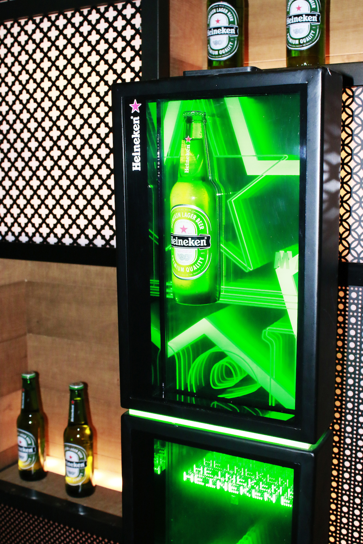 Heineken_EXTRA COLD_1