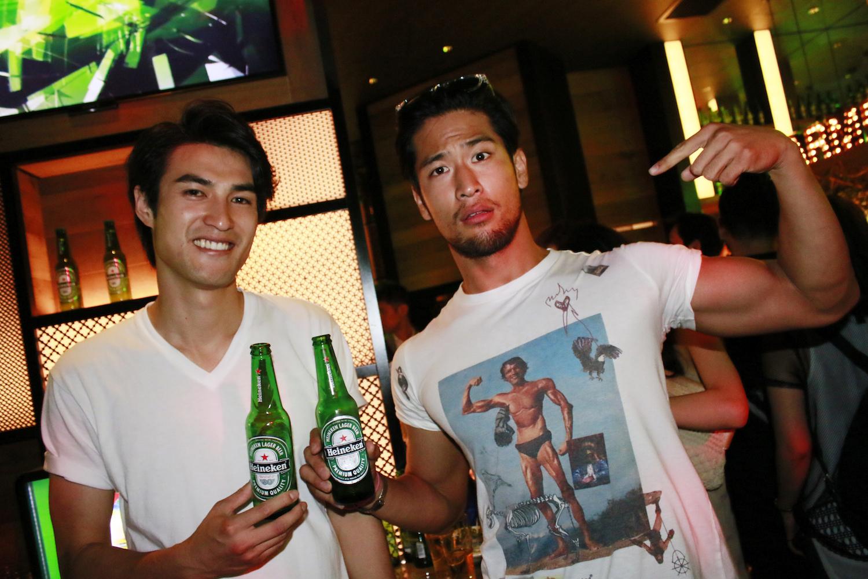 Heineken_EXTRA COLD_11