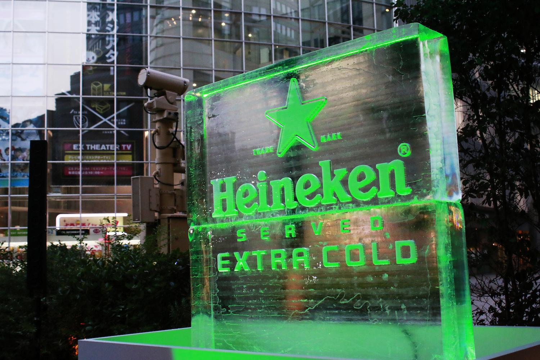 Heineken_EXTRA COLD_2