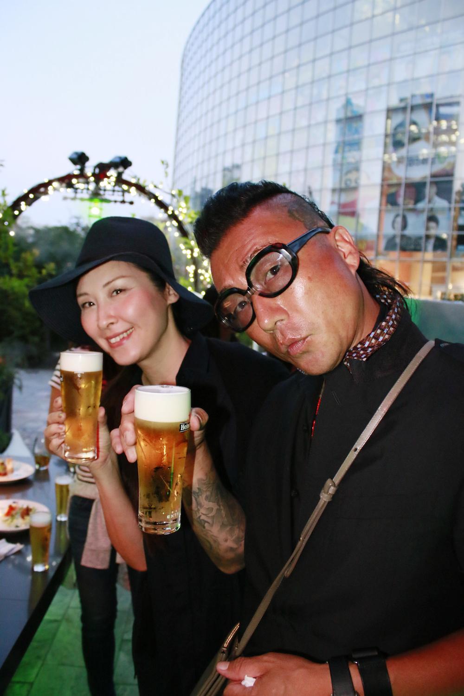 Heineken_EXTRA COLD_4