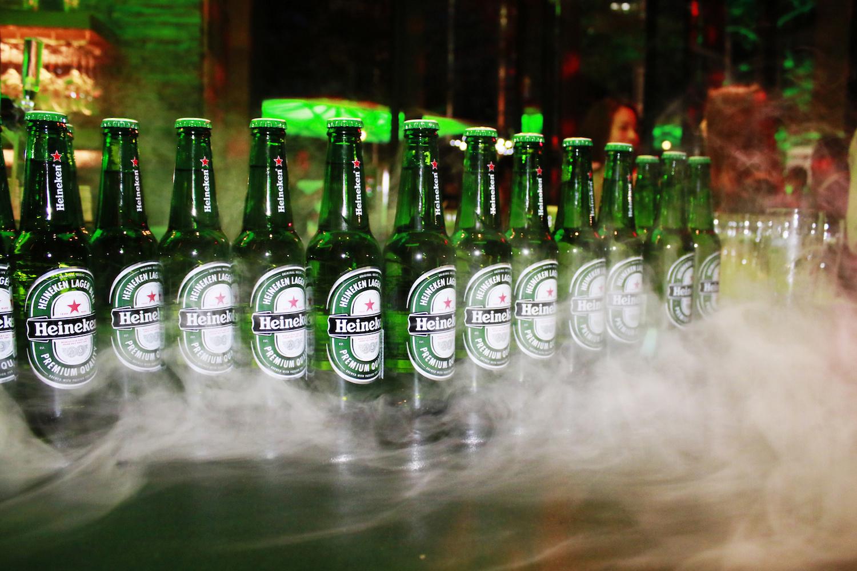Heineken_EXTRA COLD_5