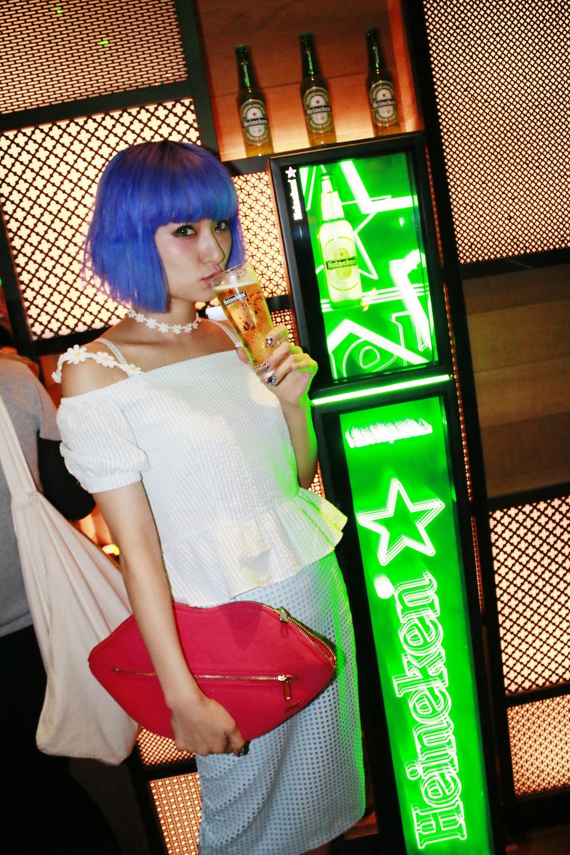 Heineken_EXTRA COLD_7