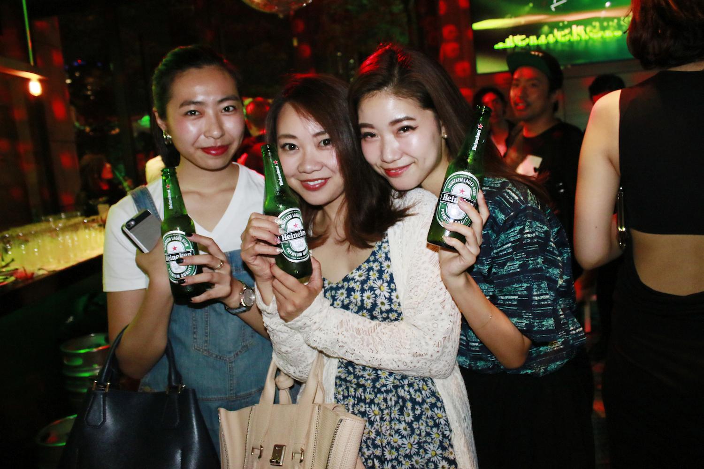 Heineken_EXTRA COLD_8