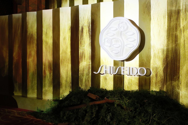 SHISEIDO_FUTURE SOLUTION LX_6
