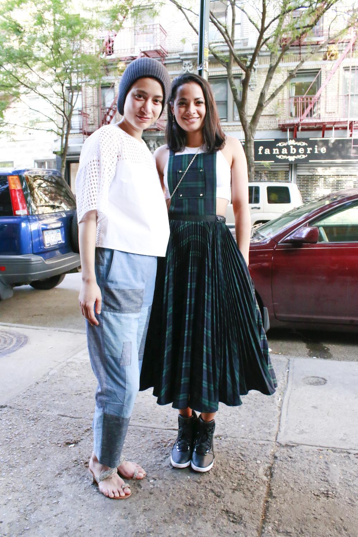 150703-06_NY_MARIE_Brooklyn_LAYANA AGUILAR