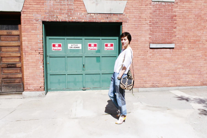 150703-06_NY_MARIE_Brooklyn_town_1