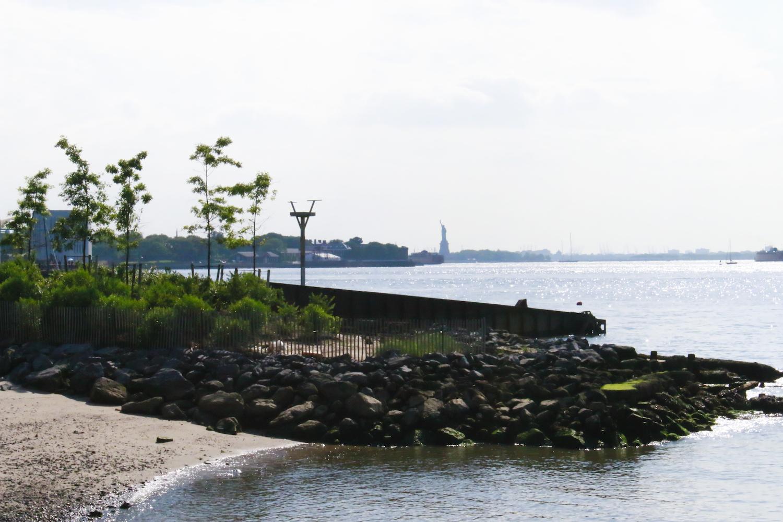 150703-06_NY_MARIE_Brooklyn_town_11