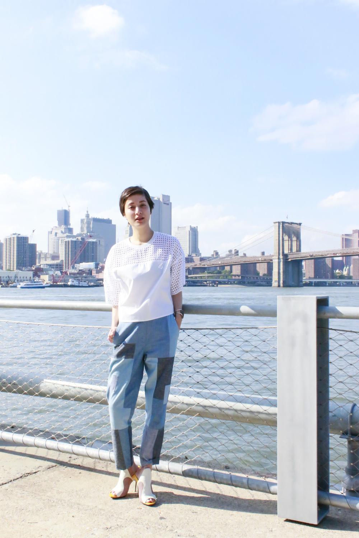 150703-06_NY_MARIE_Brooklyn_town_12