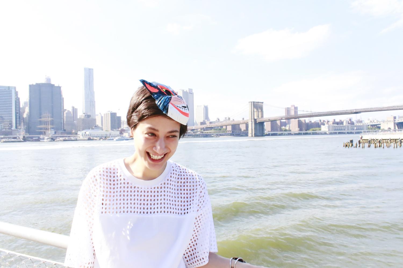 150703-06_NY_MARIE_Brooklyn_town_13