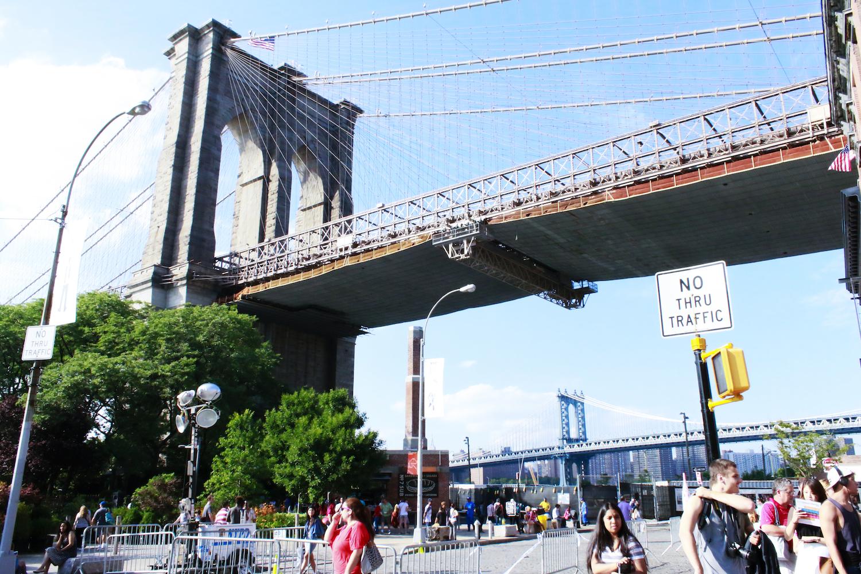 150703-06_NY_MARIE_Brooklyn_town_14