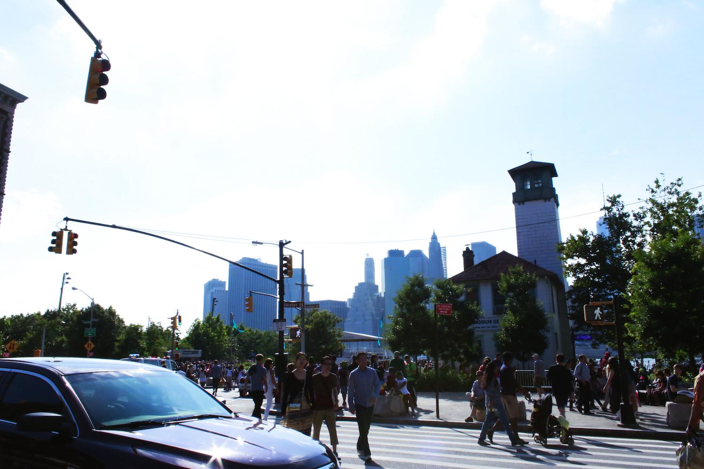 150703-06_NY_MARIE_Brooklyn_town_15