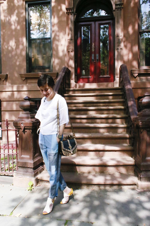 150703-06_NY_MARIE_Brooklyn_town_2