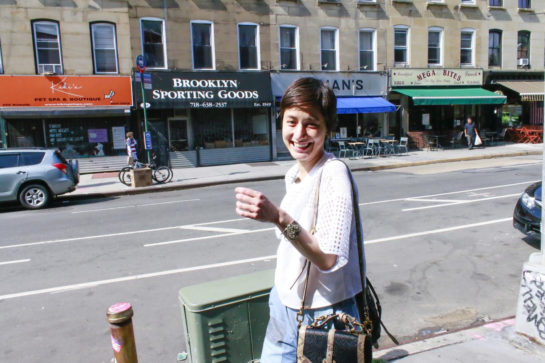 150703-06_NY_MARIE_Brooklyn_town_5
