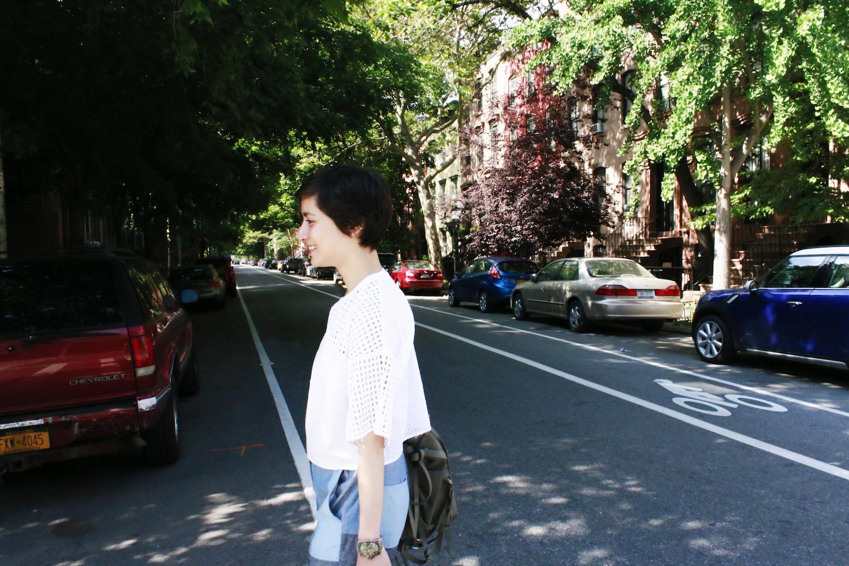 150703-06_NY_MARIE_Brooklyn_town_7