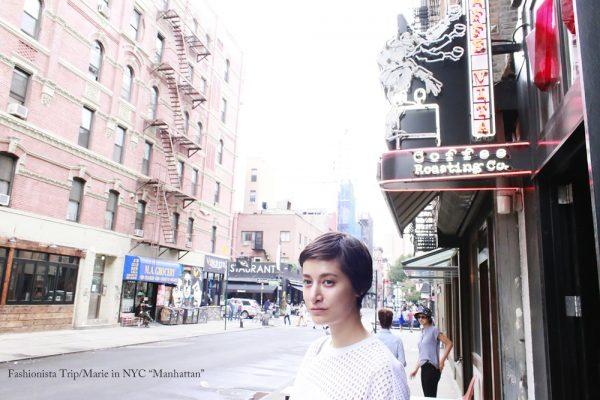 150703-06_NY_MARIE_Manhattan_1000x667